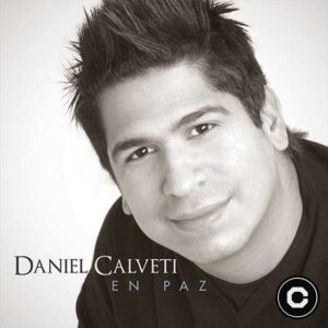 daniel_calveti_director_creativo