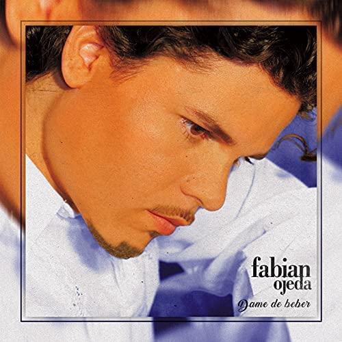 Fabian_Ojeda_Director_Creativo