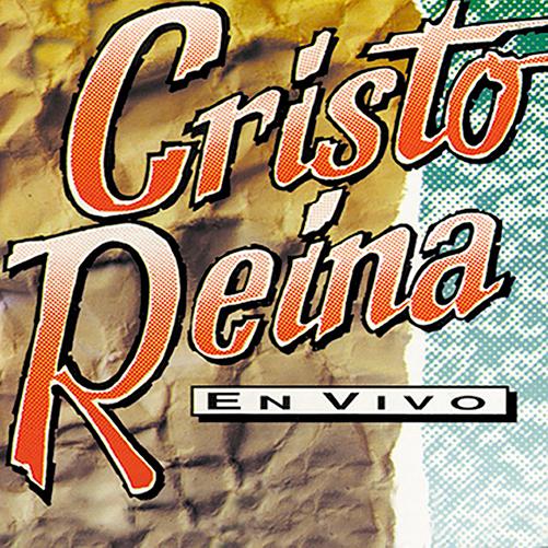 CRISTO_REINA_EN_VIVO