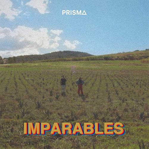 IMPARABLES_PRISMA