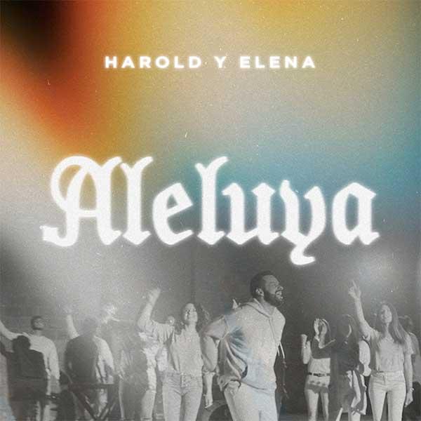 haroid_y_elena_director_creativo