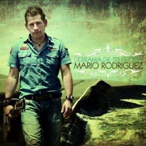 mario_rodriguez_director_creativo