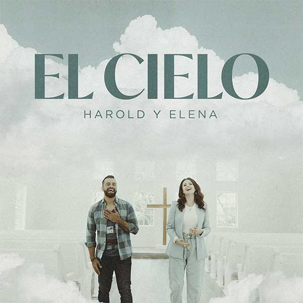harold_y_elena_director_creativo