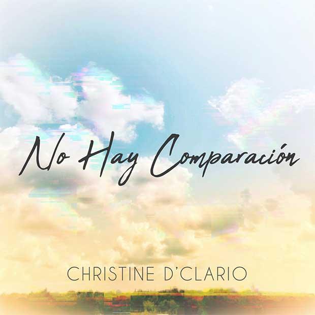 christine_dclario_director_creativo