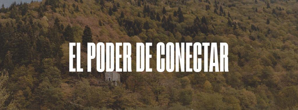 el_poder_conectar_director_creativo