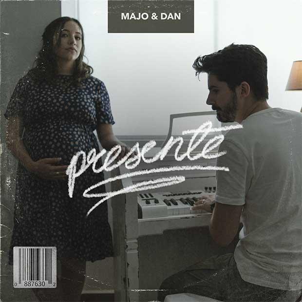 majo_y_dan_director_creativo