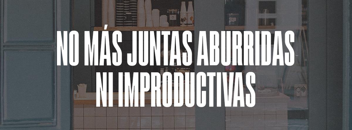 no_mas_juntas_aburridas_articulo_director_creativo