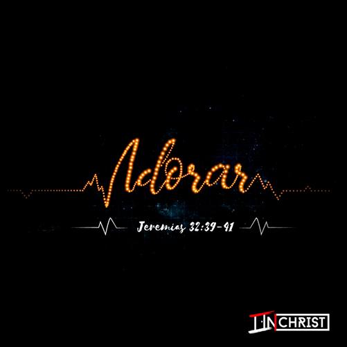 ADORAR-IN-CHRIST
