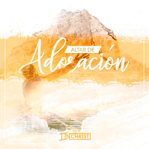 ALTAR-DE-ADORACIÓN-INCHRIST