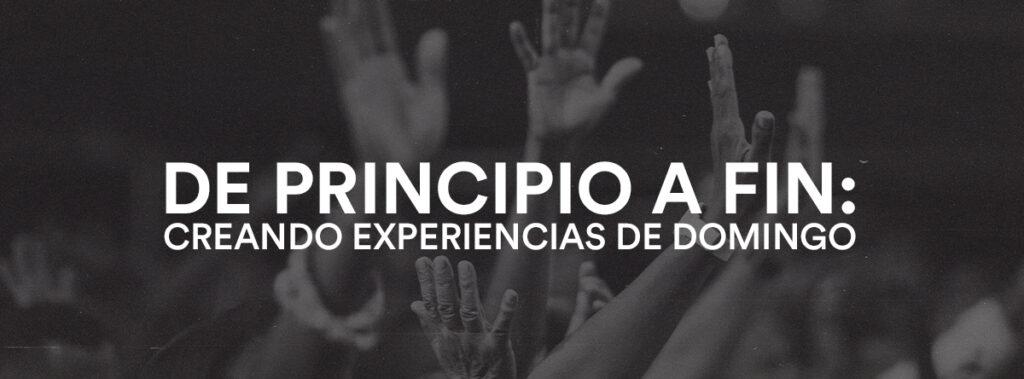 articulos_director_creativo