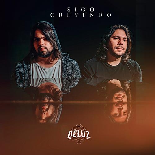 SIGO-CREYENDO-DE-LUZ